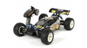 H-King-Rattler-18-4WD-Buggy-V2-RTR-with-updated-80A-ESC-9596000103-0-1