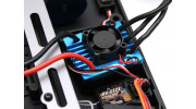 H-King-Rattler-18-4WD-Buggy-V2-RTR-with-updated-80A-ESC-9596000103-0-9