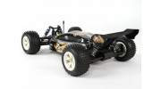 H-King-Rattler-18-4WD-Buggy-V2-RTR-with-updated-80A-ESC-9596000103-0-10