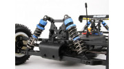 H-King-Rattler-18-4WD-Buggy-V2-RTR-with-updated-80A-ESC-9596000103-0-7