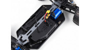 H-King-Rattler-18-4WD-Buggy-V2-RTR-with-updated-80A-ESC-9596000103-0-8