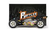 H-King-Rattler-18-4WD-Buggy-V2-RTR-with-updated-80A-ESC-9596000103-0-11