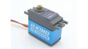 HobbyKing-Coreless-Digital-HV-MG-BB-Servo-11-5kg-0-17sec-66-4g-Servo-HK15298B-1
