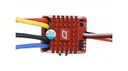 Hobbywing-Quicrun-WP-Brushed-Electronic-Speed-Controller-For-Rock-Crawlers-80A-ESC-020000061-0-3