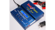 IMAX B6-AC Charger/Discharger 1-6 Cells