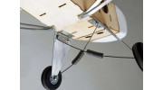 Piper-J-3-Cub-Balsa-Wood-RC-Laser-Cut-Airplane-Kit-1800mm-70-for-electric-or-I-C-Plane-9099000089-0-8