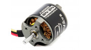 PROPDRIVE-v2-4248-650KV-Brushless-Outrunner-Motor-9192000339-3