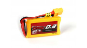 Rhino-300mAh-2S-50C-Lipo-Battery-Pack-w-XT60-9952000007-0