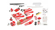 Super-Stearman-ARF-9110000064-0-21