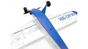 H-King PNF Swiss J-3 Piper Cub 9306000530-0-15