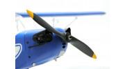 H-King PNF Swiss J-3 Piper Cub 9306000530-0-16