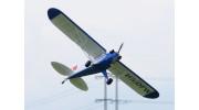 H-King PNF Swiss J-3 Piper Cub 9306000530-0 4