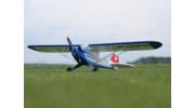 H-King PNF Swiss J-3 Piper Cub 9306000530-0 6