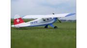 H-King PNF Swiss J-3 Piper Cub 9306000530-0 8
