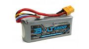 Turnigy-Bolt-1300mAh-4S-15-2V-65-130C-High-Voltage-Lipoly-Pack-LiHV-9210000159-0