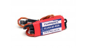 Turnigy-Plush-32-40A -2-6S-Speed-Controller-wBEC-9351000125-0-2