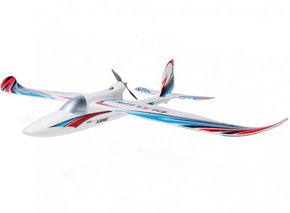 """H-King Bixler 2 EPO 1500mm (59"""")  Glider PNP"""