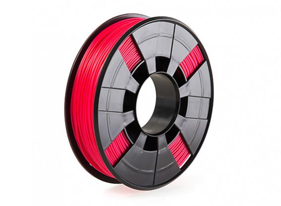 esun-pla-pro-magento-filament