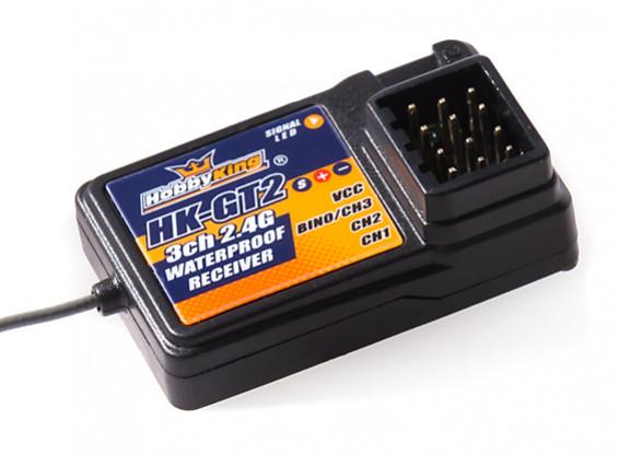 HK-GT2B-waterproof-radio-receiver