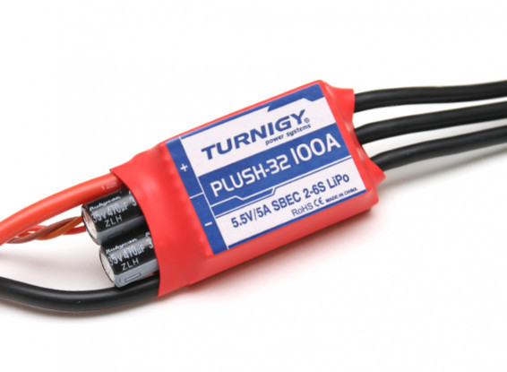 Turnigy-Plush-32-100A -2-6S-Speed-Controller-wBEC-9351000128-0-1