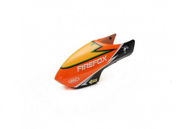 Canopy-Orange-9100200029-0