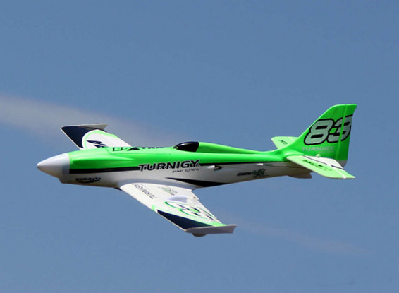 Durafly-EFXtra-Racer-PNF-Green-Edition-High-Performance-Sports-Model-975mm-9499000142-0-1