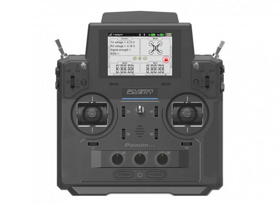 FlySk- Paladin-PL18-ode-2-2-4GHz-AFHDS3-18C-Radio-System-w-FTr10-and-FTr16s-Receivers-Radios-9114000085-0-1