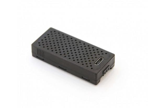 Lipo-Battery-9100200019-0