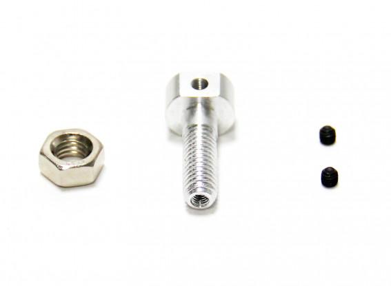 Lancaster-Prop-shaft-9306000545-0