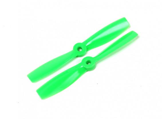 5046-Bullnose-Props (PC) -Green