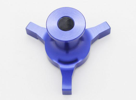 Elicottero piatto oscillante Leveler (8mm)