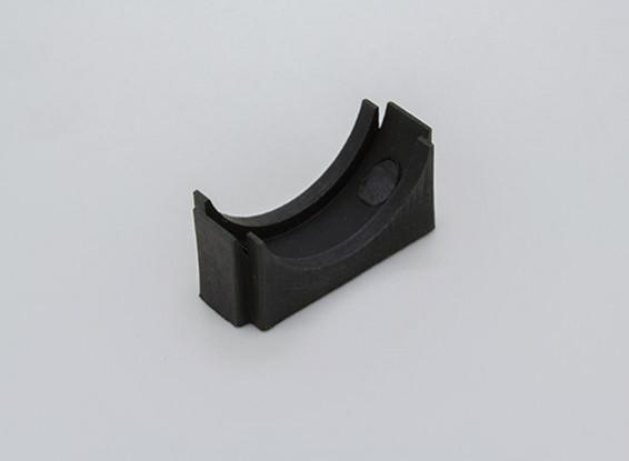 Spur Gear Cover - Baja 260 e 260S