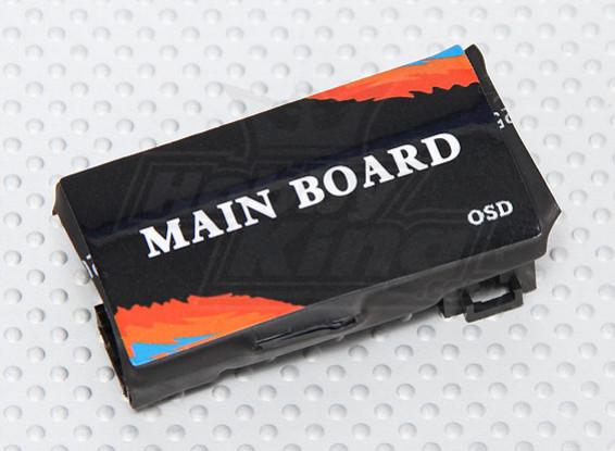 Dipartimento Funzione OSD Scheda principale Sistema