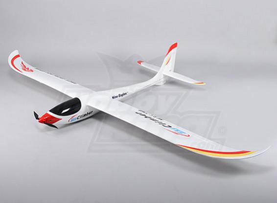 SKYclimber EPO Glider 4CH 2.008 millimetri (RTF) (Modalità 2)