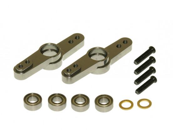 Gaui 425 e 550 CNC miscelazione Lever Set