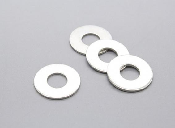 Nutech Rondella f19.6 * F8.5 * 1.2T - Turnigy Twister 1/5