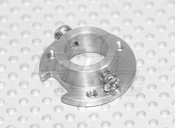 Durafly ™ 310 aeromobili civili 1100 millimetri - Sostituzione Motor Mount