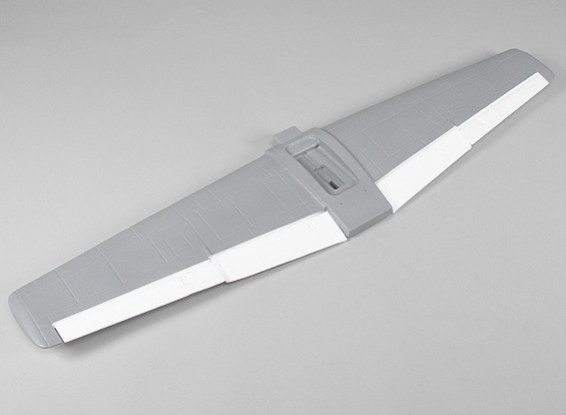 Durafly ™ 1100 millimetri A1 Skyraider - Sostituzione Ala Set