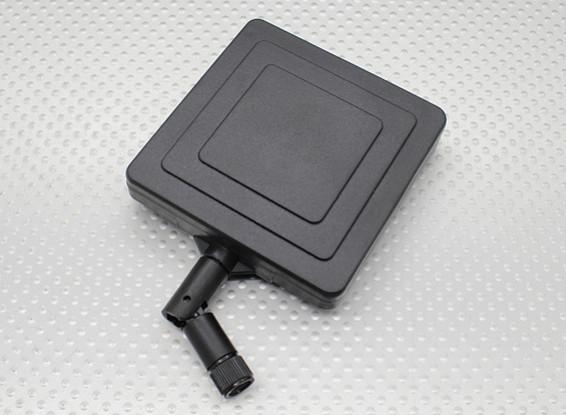 Boscam 5.8GHz 11dBi dell'antenna RP-SMA