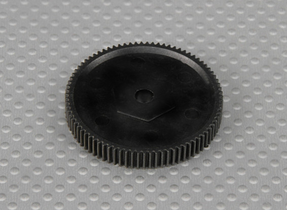 83T Spur Gears 1/10 Turnigy Stadio Re 2WD Truggy