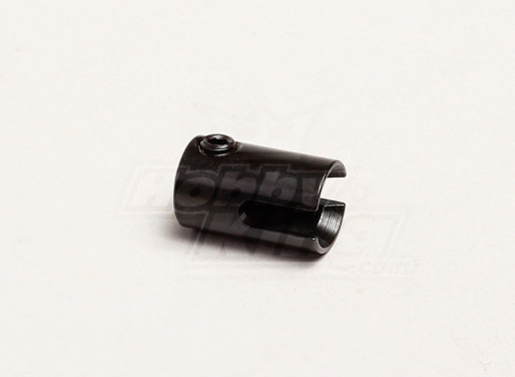 Differenziale Outdrive Cup - Turnigy Trailblazer 1/8, XB e XT 1/5