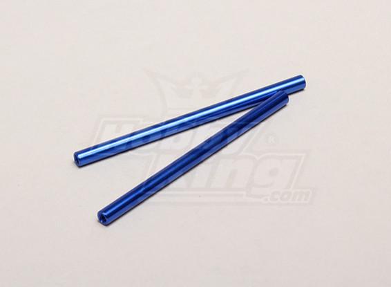 Rullo Gabbia Beam (2pcs / bag) - Turnigy Trailblazer XB e XT 1/5