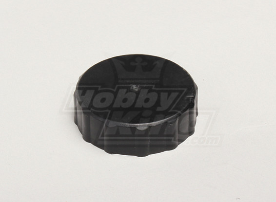 Serbatoio carburante Cap - Turnigy Twister 1/5
