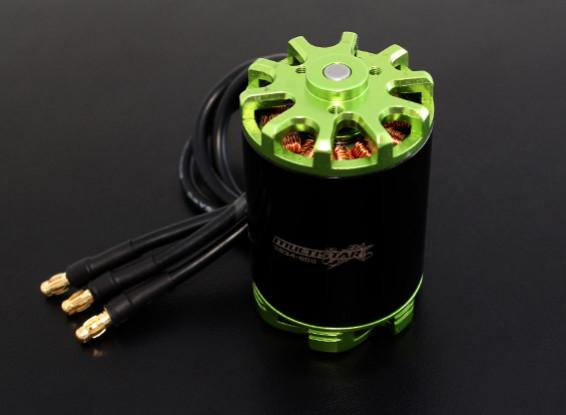 Turnigy Multistar 2834-800Kv 14Pole multi-rotore Outrunner