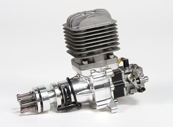 3.8HP Turnigy TR-32 32CC motore a gas