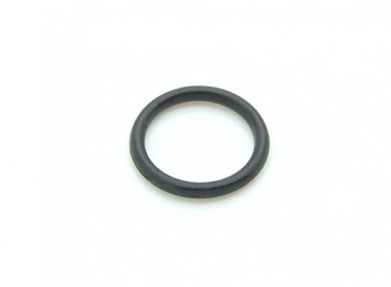 O Ring per carburatore - 07 Engine