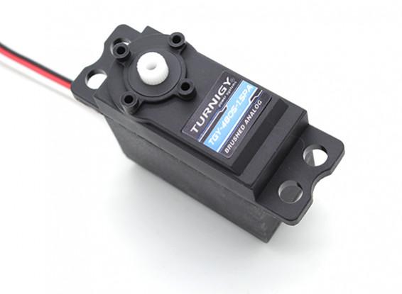 Turnigy ™ TGY-4805-1.5PA vela Winch Servo (Drum Type)