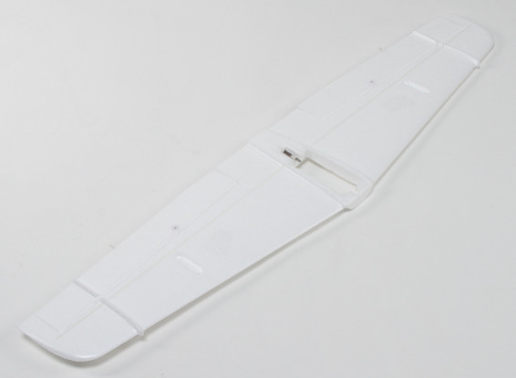 Durafly ™ Hyperbipe 900 millimetri - Sostituzione inferiore Ala