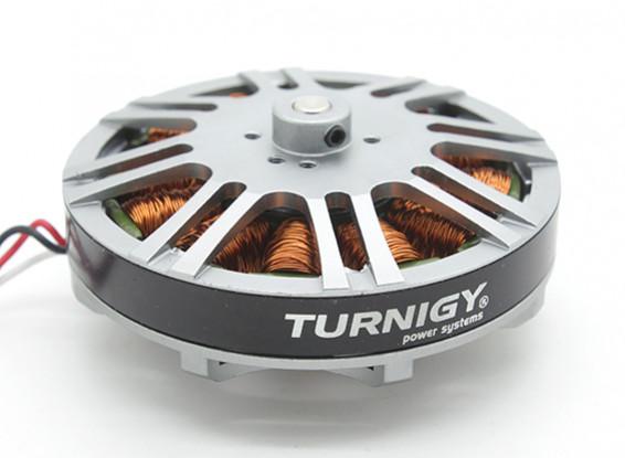 Turnigy GBM5206-130T Brushless giunto cardanico del motore (BLDC)