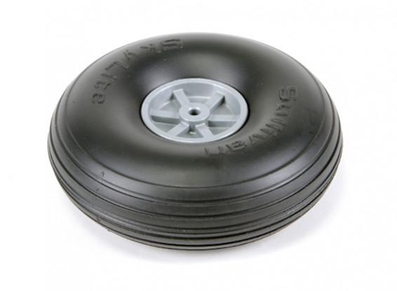 Sullivan Skylite ruote 5inch (127 millimetri) 1pc